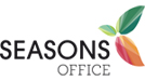 Seasons Office